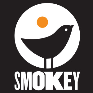 Smokey Brand Clothing