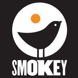 Smokey Brand Clothing